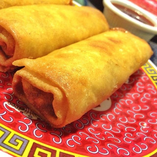 Expreso jardin chino men tel fono y precios del restaurante for Restaurante chino jardin